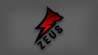 Preview Best Roblox exploit Zeus